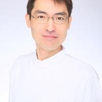 鍼灸治療院ほっと・ばらんす 飯川 毅