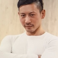 Apple GYM 恵比寿東口店 辻 真紀