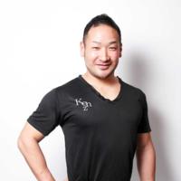 Daisuke Takeda