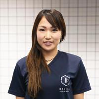 BELION 丸の内店 北沢 真利