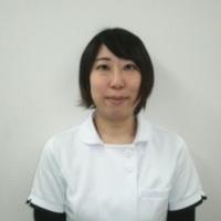 鍼灸サロンルーチェ 安中 郁美