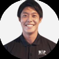 Body impact planner 田町店 浅井 昌也