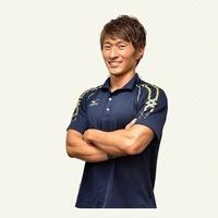 FUJII PERSONAL GYM 藤井 進大海