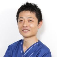 タニダ鍼灸治療院 谷田 陽平