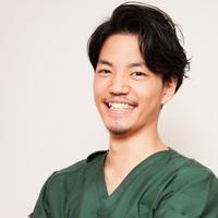 関口鍼灸治療院(六本木院) 宇田川 直人