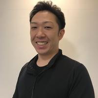 カラダファクトリーストレッチ西武東戸塚店 倉股 正喜