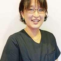 アミカ鍼灸院 横澤 あゆみ