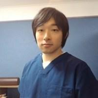 腰痛・スポーツ障害専門の整体Ripple 熊谷 祐治