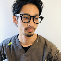 からだサロンSUNNY 西田 貴博