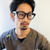 からだサロンSUNNY(トレーニング) 西田 貴博