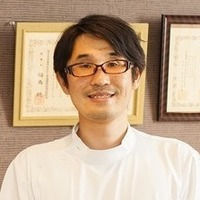 橋川 知太