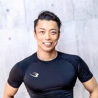 身体工房 LIBERTEX~リベルテクス~ 岡崎 卓也
