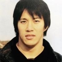 HULK's GYM 下田 雅人