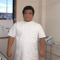 鹿島鍼灸接骨院 奥原 淳