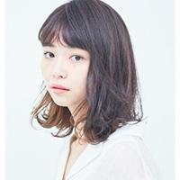 e-stretch 中目黒店 山崎 友佳