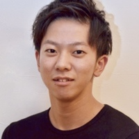 合田 祐樹