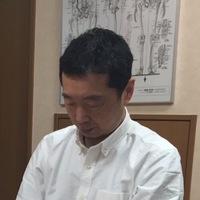 平岡の森整骨院 佐藤 剛