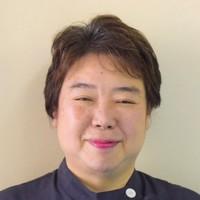 アコール鍼灸治療院 宮脇 香代子