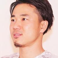 D'ACTION 三宅 修司