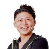 ターニングポイント 静岡店 岩田 陽介