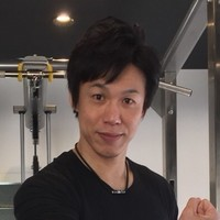 Body make Gym Peace 天神店 平井 伸司