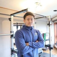 加藤 賢史郎