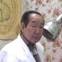 恵賢閣整骨鍼灸院 山田 恵三
