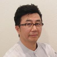 咲かす鍼灸整骨院 松本 裕士