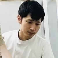 鍼灸接骨サロン ○ 青池 祐輔