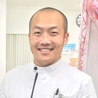 ふせゑびす整骨院 金田 俊行