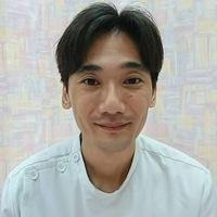 田中 武史