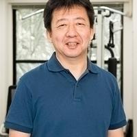 加圧スタジオ・カシオペア 尾崎 辰生