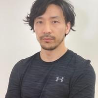 カラダボディマジック新宿本店 嶋村JAKE幸介(シマムラジェイクコウスケ)