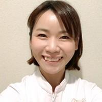 ゆらうみこころとからだの鍼灸院 山崎 優子