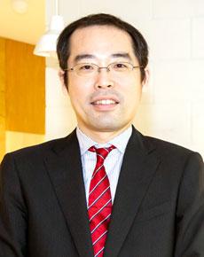 現場で働く会計士の声 株式会社マネーフォワード 植村 俊介