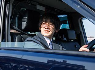 大和自動車交通株式会社の求人情報-02