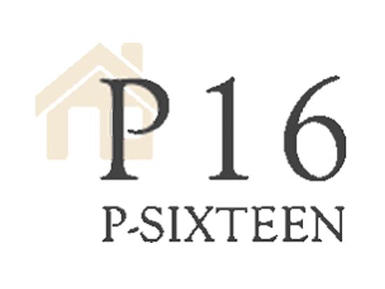 株式会社 P16の求人情報