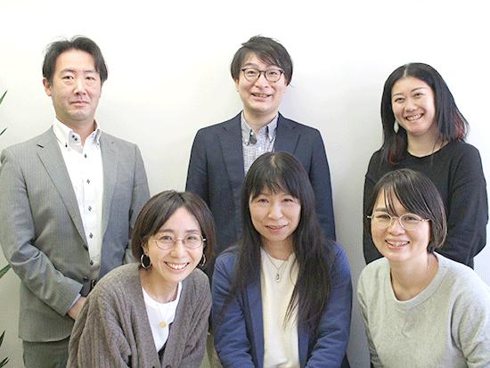 株式会社地域新聞社【ジャスダック上場】の求人情報-05