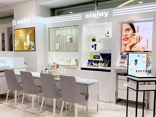 シスレージャパン株式会社の求人情報-03
