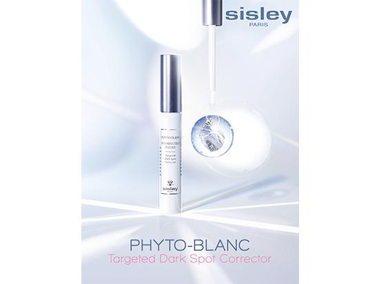 シスレージャパン株式会社の求人情報-04