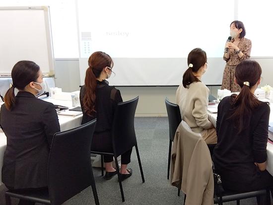 シスレージャパン株式会社の求人情報-05