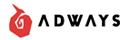 株式会社アドウェイズの求人情報