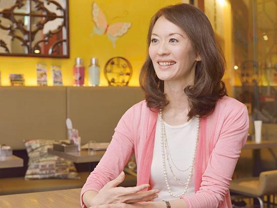 株式会社香家の求人情報-05