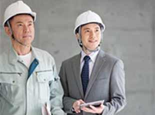 新生ホームサービス株式会社の求人情報