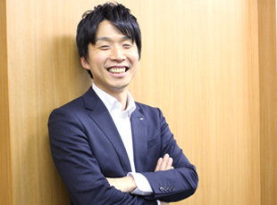 株式会社TKC【東証一部上場】