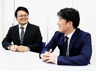 株式会社リロパートナーズ(東都グループ)