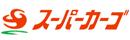 FBサポート株式会社【スーパーカーゴグループ】