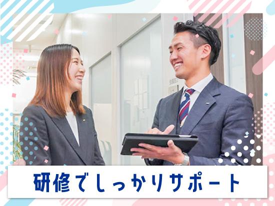 ヒューマンリソシア株式会社 の求人情報-04