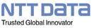 株式会社NTTデータ【ポジションマッチ登録】の求人情報-01