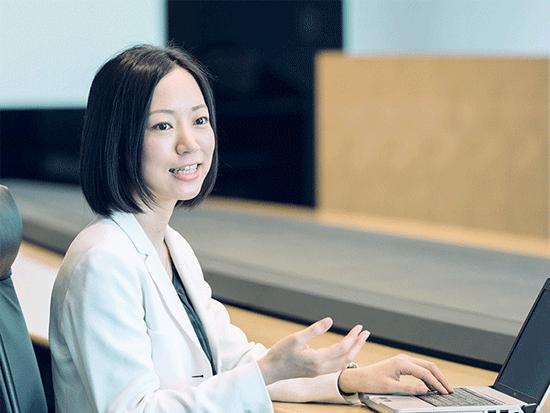 アビームコンサルティング株式会社の求人情報-02